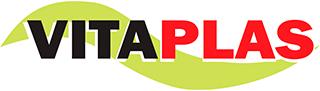 Indústria e Comércio de Reciclados e Galão de 20l - Vitaplas