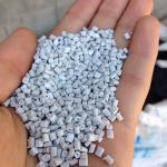 Reciclagem de polietileno
